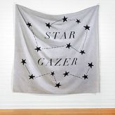 Dormify Star Gazer Tapestry