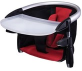 Infant Phil&teds Baby Gear 'Lobster(TM)' Portable Clip-On Highchair