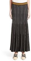 Roksanda Women's Asago Maxi Skirt