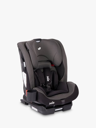 Joie Baby Bold Group 1/2/3 Car Seat, Ember