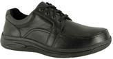 Oasis Men's Bradley Blucher Shoe