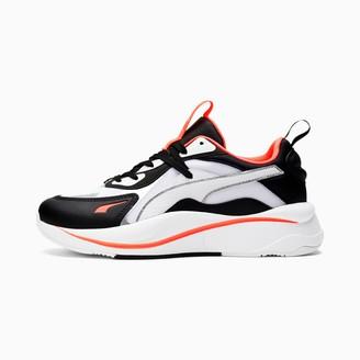Puma RS-Curve Glow Women's Sneakers