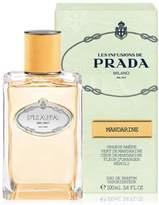Prada Les Infusions de Mandarine Eau de Parfum Spray