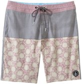 Volcom Men's Flour Hour Board Shorts 8137330