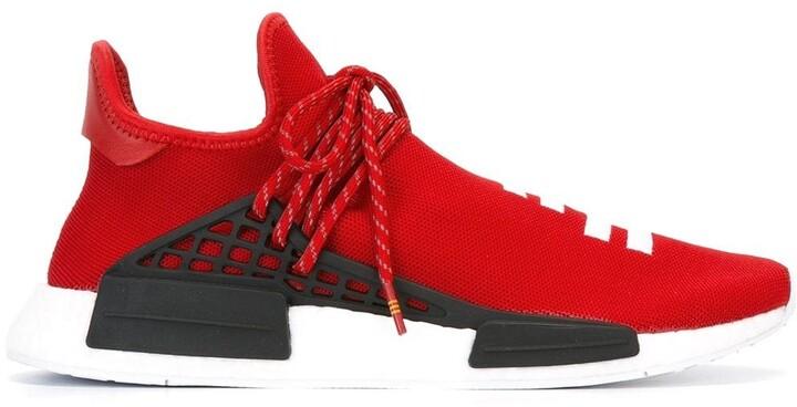 Human Race Shoes | Shop the world's