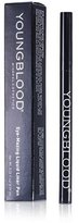 Young Blood Youngblood - Eye Mazing Liquid Liner Pen - # Noir - 0.59ml/0.02oz by Youngblood