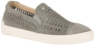 Hush Puppies Gabbie Slip-On Sneaker - Wide Width Available