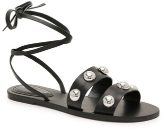 Marc Fisher Bryony Sandal