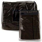 Ralph Lauren Eccleston Full/Queen Bedding Set