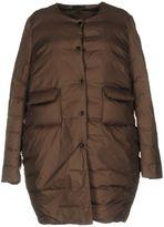 Ella EL LA Down jackets