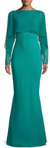 87f5b67c6c4 Chiara Boni Evening Dresses - ShopStyle