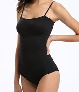 SEXYWG Women Firm Control Bodysuit Shapewear Seamless Body Briefer Smooth Wear