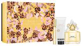 Marc Jacobs Daisy 100ml Eau de Toilette Fragrance Gift Set