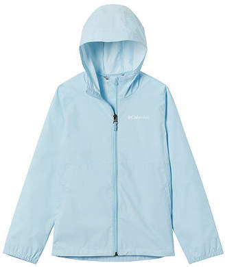 Columbia Co. Little Kid / Big Kid Girls Lightweight Field Jacket