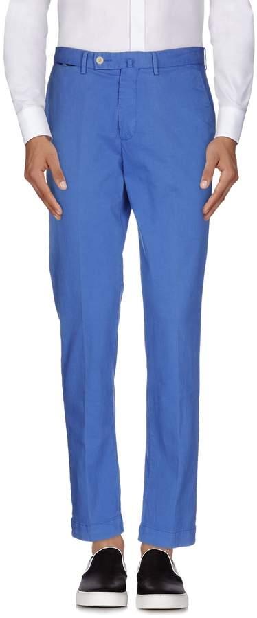 Hackett Casual pants - Item 36776518