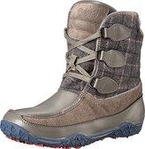 Pajar Women's Piper Boot