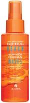 Alterna Bamboo Beach Summer Ocean Waves Tousled Texture Spray - 4.2 fl. oz.