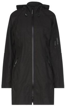 Ilse Jacobsen Jacket