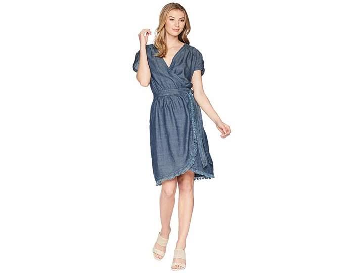 Trina Turk Morina Dress