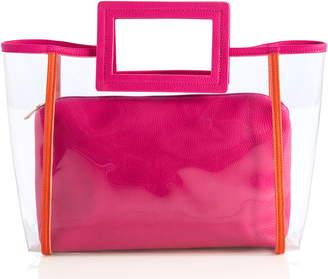 Shiraleah Mimi Faux Leather Handbag