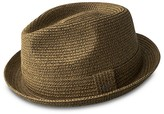 Bailey Of Hollywood Billy Braided Straw Hat