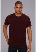 Kuhl BlastTM S/S Shirt