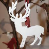 Westergaard Designs Christmas Decorations