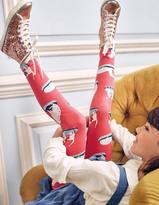Boden Fun Leggings