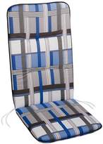 BEST 05101163 chair pad down 100 x 50 x 6 cm