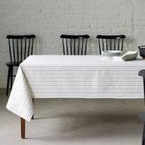 Unison - Porter Tablecloth