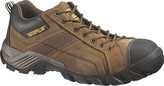 Caterpillar Men's Argon