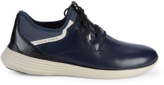 Cole Haan Grand Sport Low-Top Sneakers