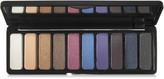 e.l.f. Cosmetics Day to Night Eyeshadow Palette