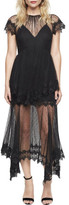 Alice McCall Slow Dance Dress