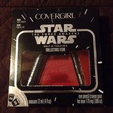Cover Girl Star Wars The Force Awakens Collectors Item Very Mascara and Ink Eye Pencil by