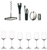 Berghoff Gemini Wine Set (11 PC)