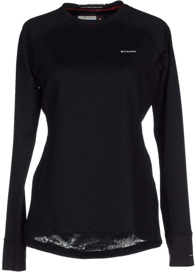 Columbia T-shirts - Item 37706550