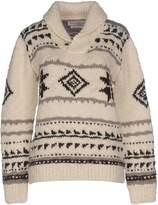Golden Goose Deluxe Brand Sweaters - Item 39788574