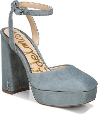 Sam Edelman Olwyn Platform Sandal