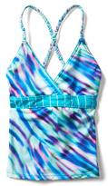 Athleta Girl Braided Tankini