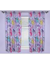 My Little Pony Adventure Curtains