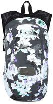 adidas by Stella McCartney Stella McCartney blossom print backpack