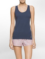 Calvin Klein Captivate Tank Top