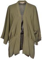 Gold Hawk Full-length jackets