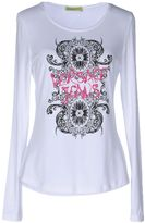 Versace T-shirts - Item 37953156