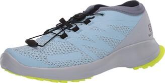 Salomon Women's Sense Flow W Hiking Shoes