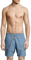 Faherty Beacon Solid Trunks