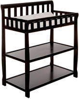 Dream On Me 2-in-1 Ashton Changing Table