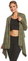 Prana Loveland Yoga Wrap 8157648