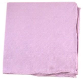The Tie Bar Solid Linen